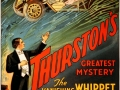 Thurstons_Greatest_Mystery