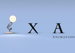 PixarMethod