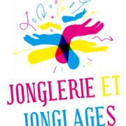 Jonglage2 composite